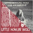 Little Howlin' Wolf Reissue Bundle