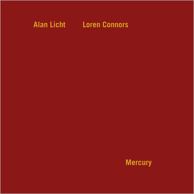 Large_mercury-cover