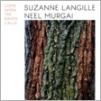 Come When The Raven Calls