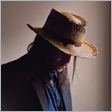 Domain of the Wind