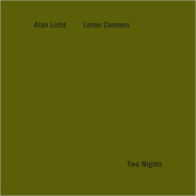 Large_twonights-cover